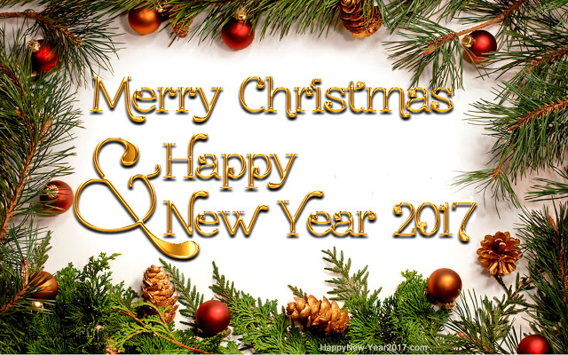 merry-christmas-happy-new-year-2017-decoration1
